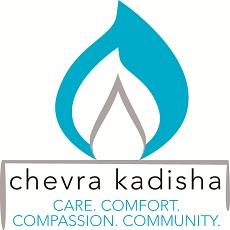 Auckland Chevra Kadisha & Benevolent Society