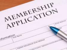 home membership - Home